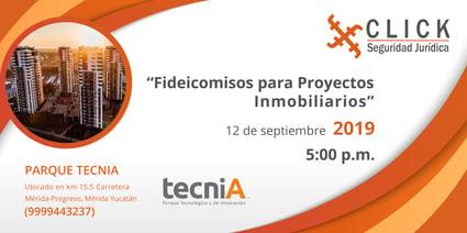 Click-Fideicomisos en Proyectos Inmobiliarios-Banner (24jul2019)-01 (1)