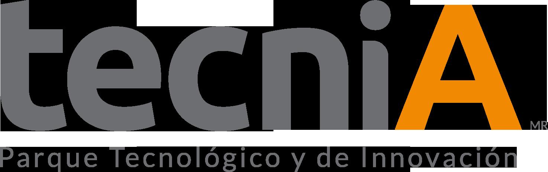 logo_tecnia-1
