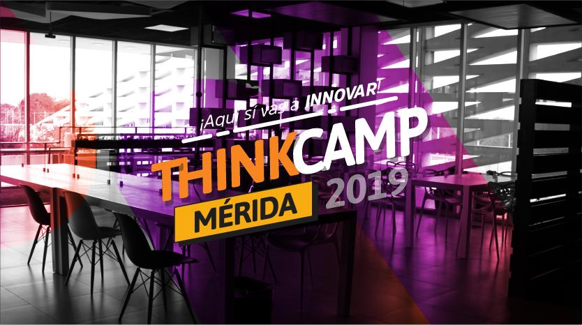 thinkcamp