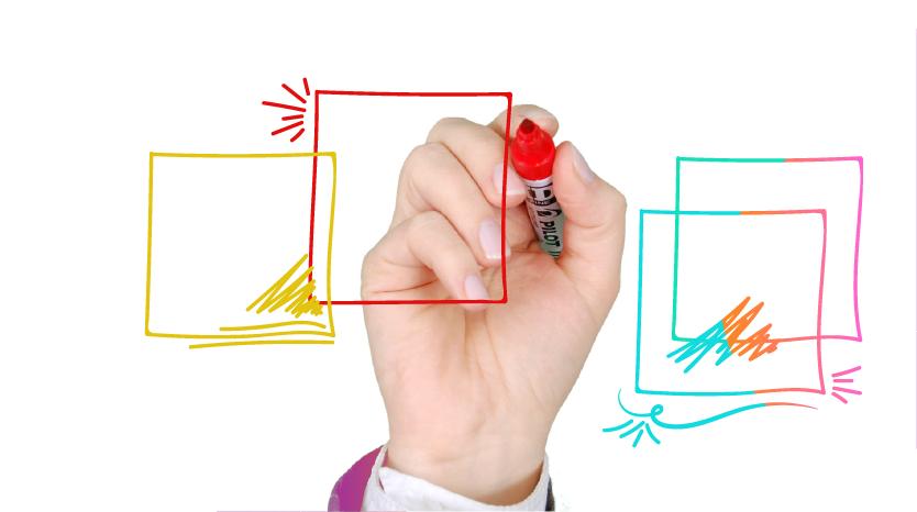 emprender con design thinking