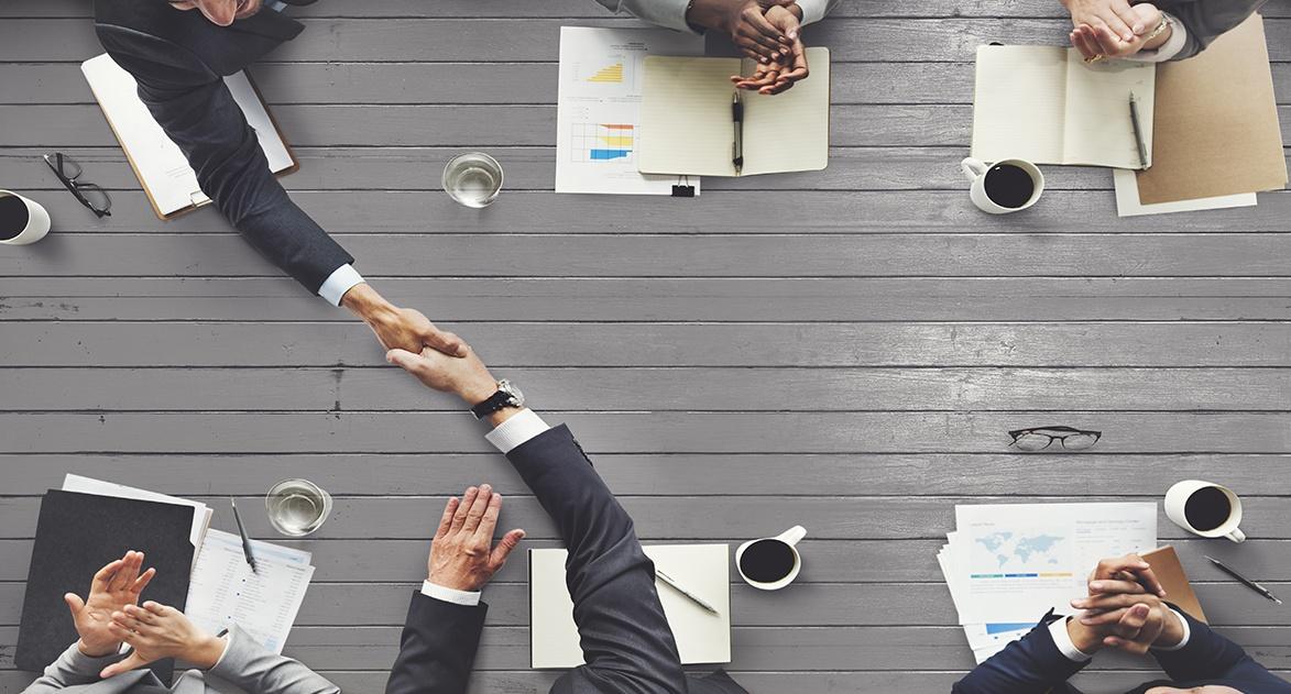 alianzas competitivas emprendedores