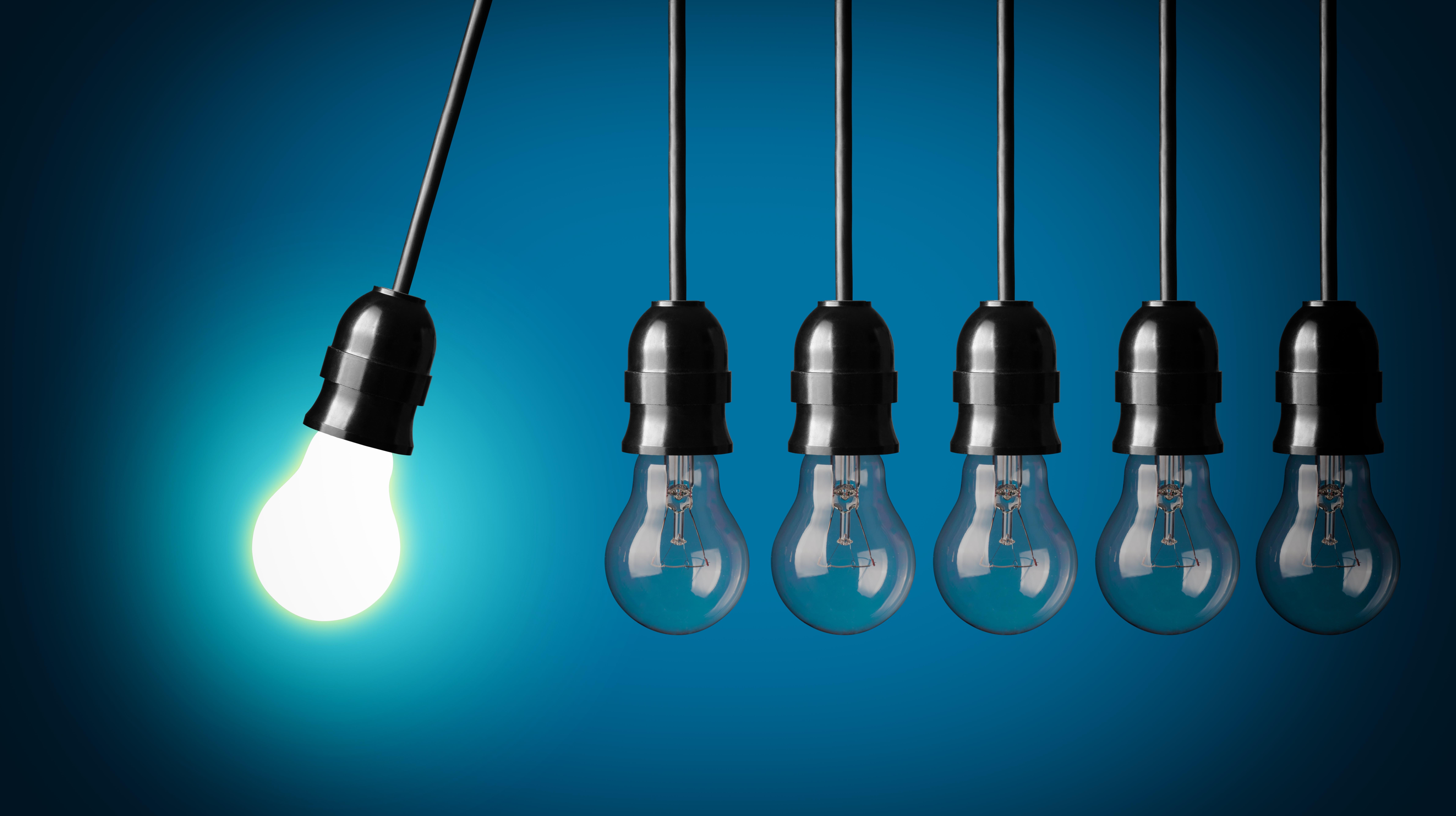 innovacion para tu negocio