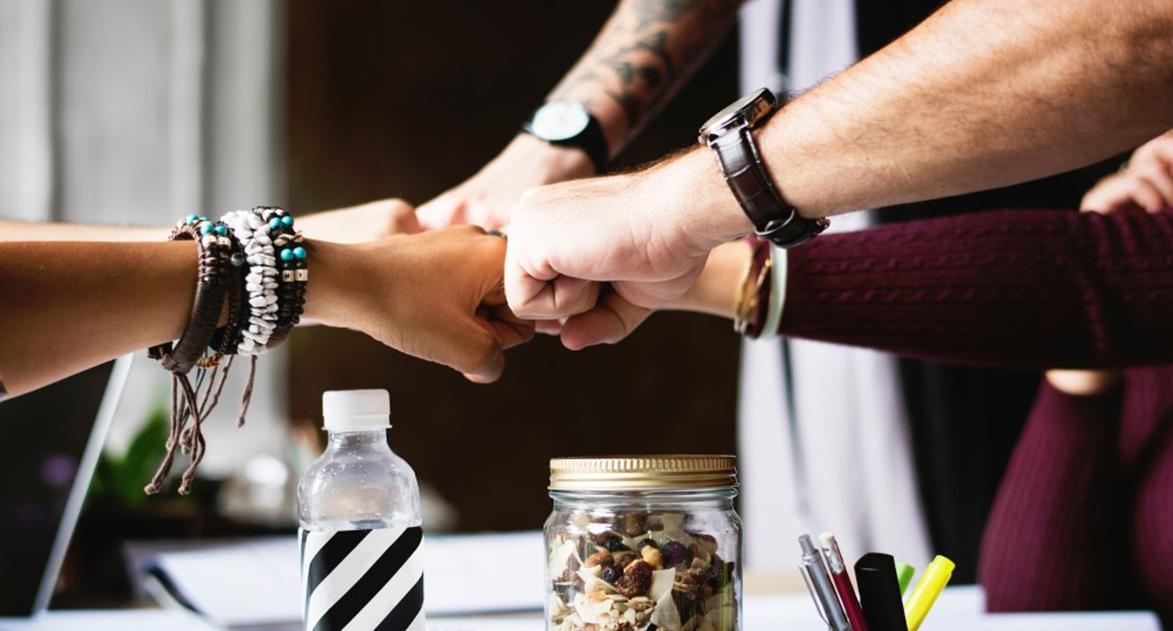 tecnia consejos startup aceleradora