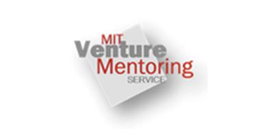 MIT Venture Mentoring
