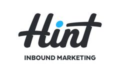 Hint. Inbound Marketing