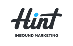 Hint. Inbound Marketing