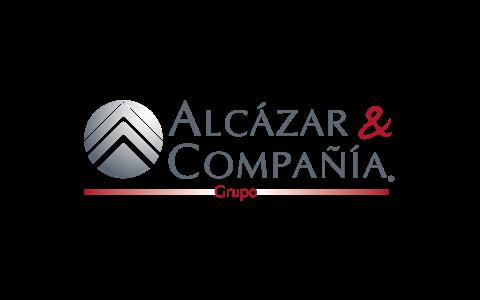 Alcazar & Compañía