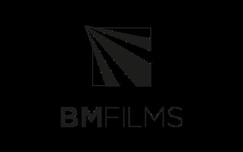 BM films