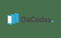 Dacodes