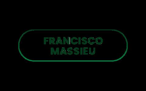 Francisco Massieu