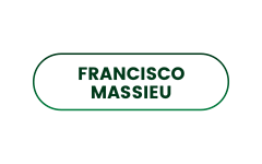 Francisco Massieu
