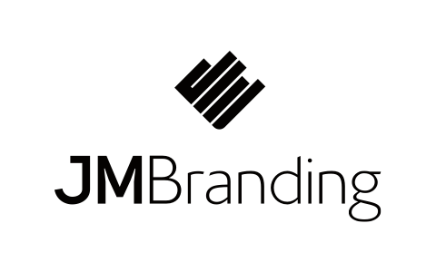 JM Branding