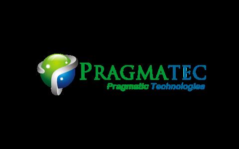pragmatec