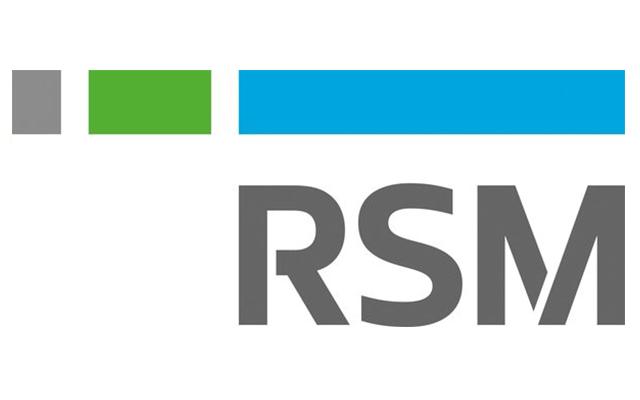 rsm mexico