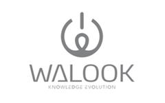 walook