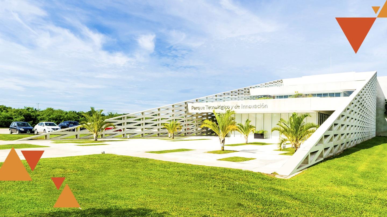 edificio-tecnia-1.jpg